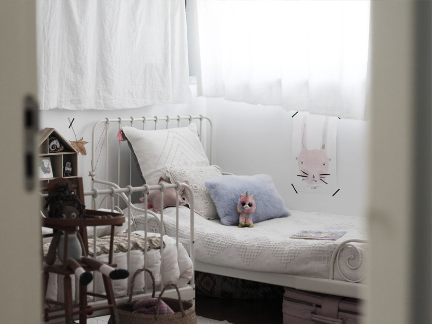 Almofadas Lavandiska  e Almofada Baby Numero 74 ( Mini by Luna )        Casa Bloomingville ( Mini by Luna )   Bonecos de cor...