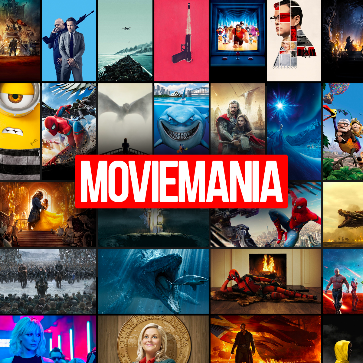 Moviemania The Largest Textless Highresolution Movie Wallpapers Database On The Internet W 12 000 Wallpapers Https Www Moviemania Io Utm Content Buffe