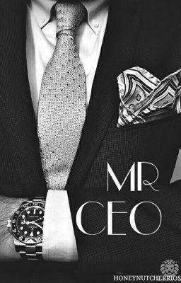 Mr  CEO [ON HOLD] | do przeczytania | Wattpad books, Wattpad book