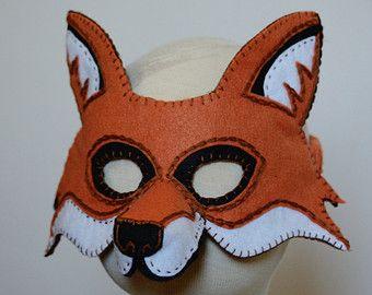 wolf maske pdf muster von oxeyedaisey auf etsy masken und kost me pinterest kost m masken. Black Bedroom Furniture Sets. Home Design Ideas