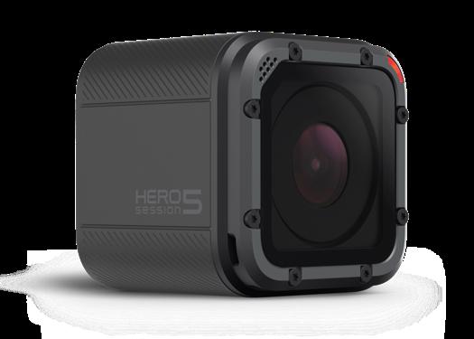 Gopro Hero5 Black 4k Ultra Hd Waterproof Camera Waterproof Camera Gopro Camera Gopro