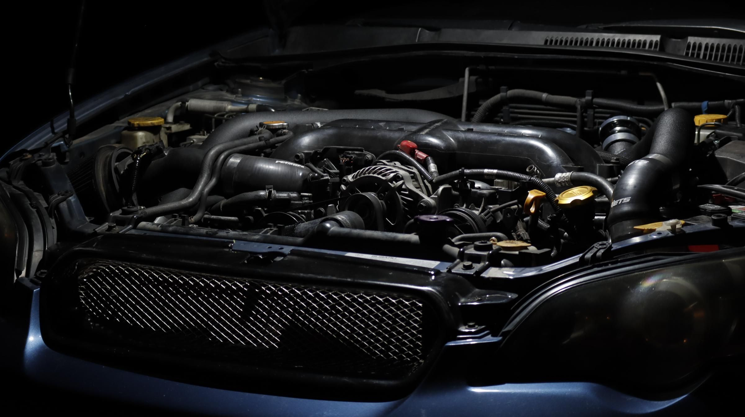 Itap My Subaru Legacy 2 5gt S Engine Bay At 4 30am Photo Capture Nature Incredible In 2020 Photography Kit Unique Photography Photography Techniques