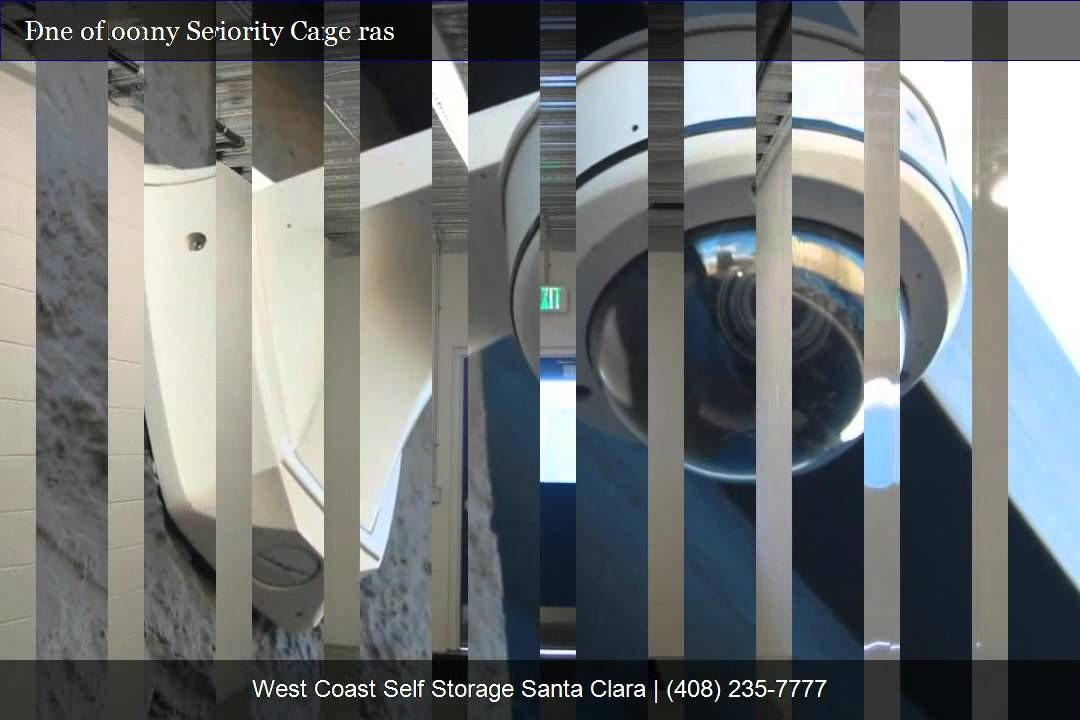 West Coast Self Storage Costa Mesa. We Have A Wide Variety Of Storage Units  At Great Prices! | Our Storage Facilities | Pinterest | West Coast, ...
