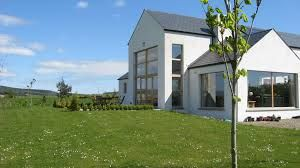 Image result for storey and half houses ireland | Our forever home on