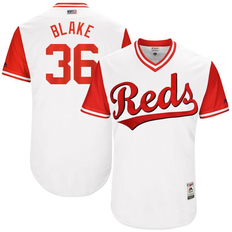 80f377550 ... tim adleman the microwave cincinnati reds majestic 2017 players weekend  authentic jersey white