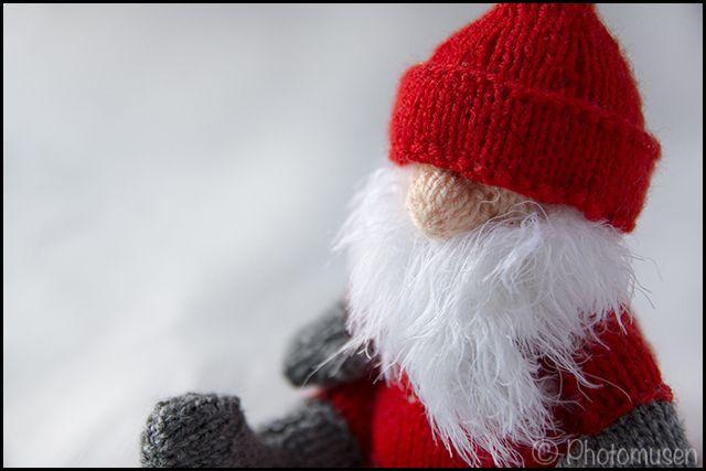 Photomusen: Give away 2. søndag i advent: klassisk jul
