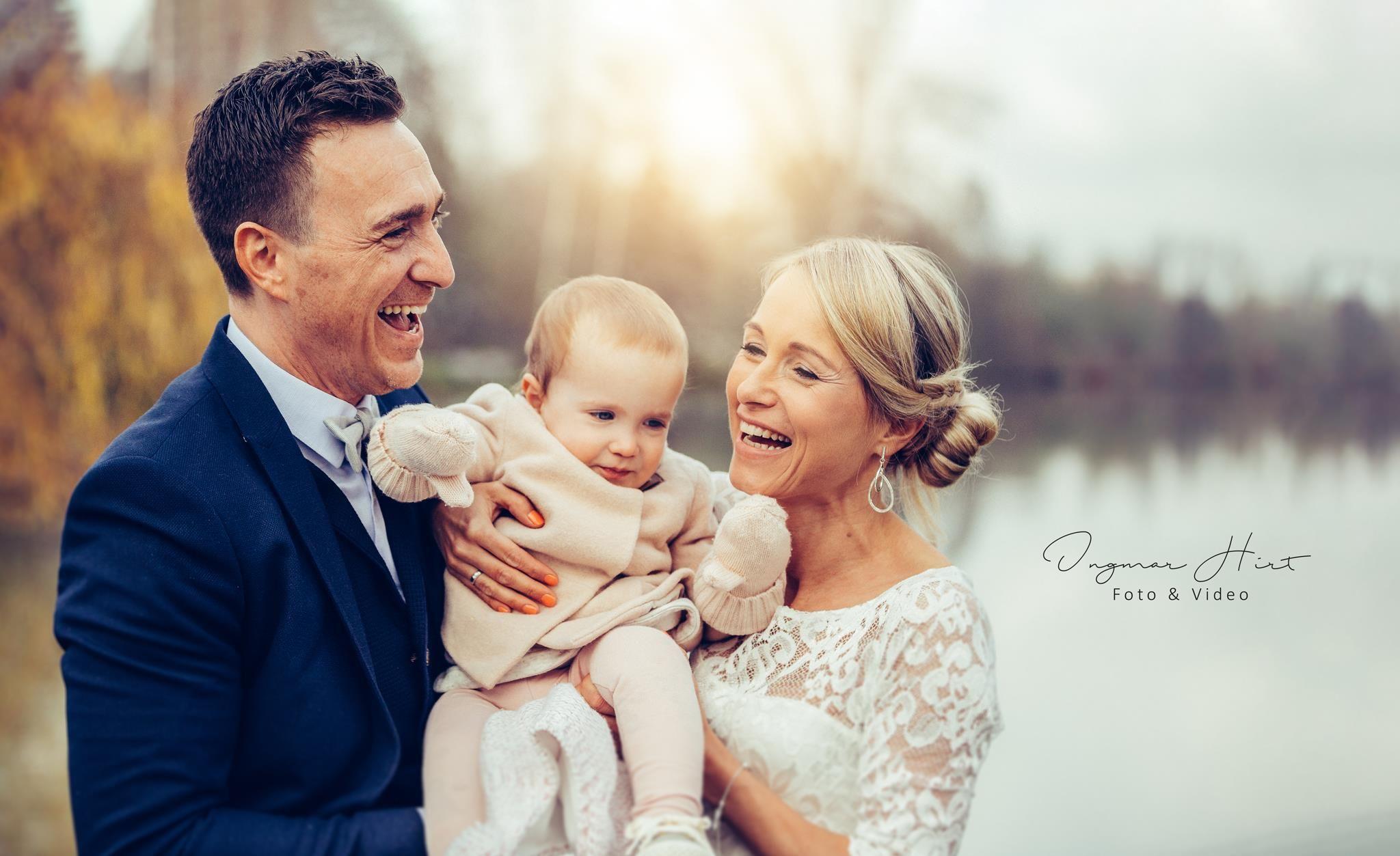 Idee Pose Fotografiche : Hochzeit idee pose filter look vintage wedding foto sunset gießen
