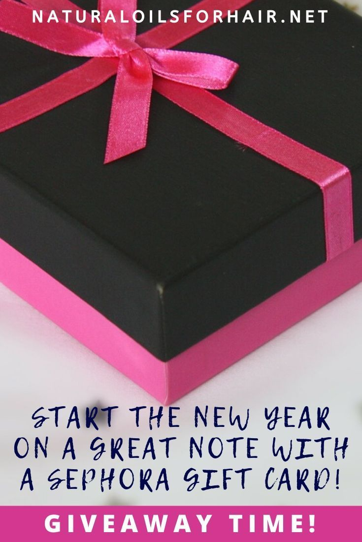 Win a 25 sephora gift card gift card balance gift