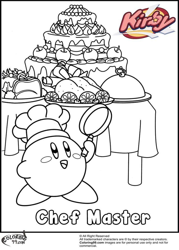 Super Mario Bros Game Coloring Page Super Mario Coloring Pages Mario Coloring Pages Pokemon Coloring Pages
