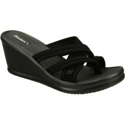 Skechers Sandals.super lite and