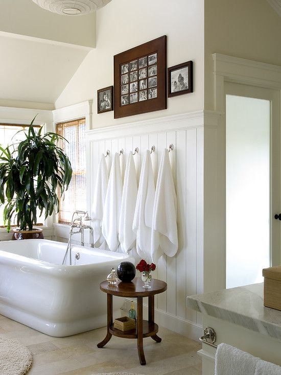 Eclectic Bathroom Design, Pictures, Remodel, Decor and Ideas - page 22