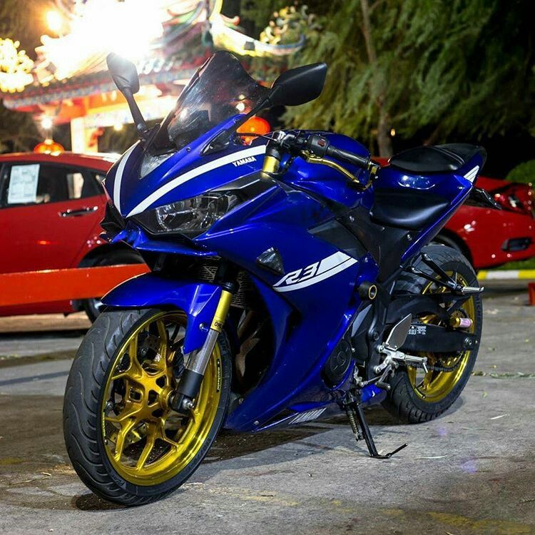 Pin by March on 2. Yamaha Sport Bike Motorcycle, Honda