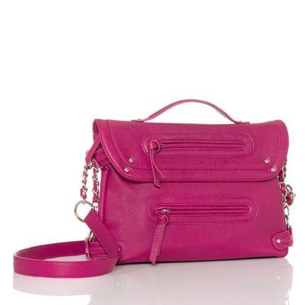 purses purses purses