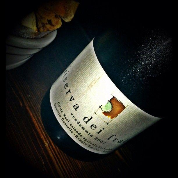"""1st wine at oldest wine bar in world Al Brindisi, Ferrara"" by @poohstraveler"