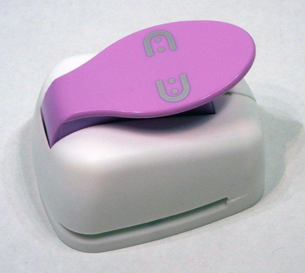 Earring Card Maker / Earring Card Hole Punch DIY Earring Card ...