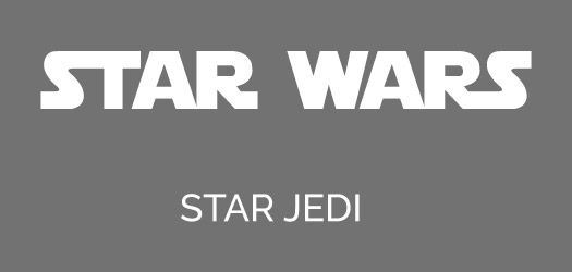 58 Free Disney Fonts | Character Fonts | Disney font free