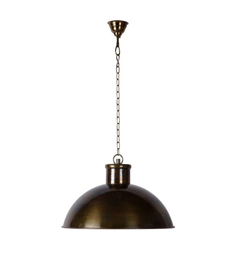 landelijke hanglamp bronzen landelijke hanglamp manza