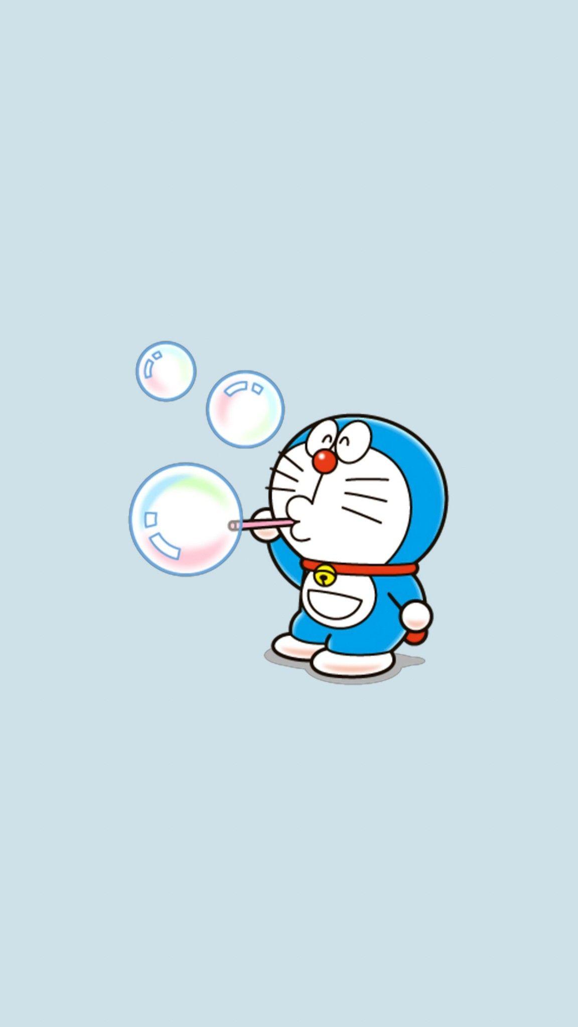 Pin By Aekkalisa On Doraemon Bg Doraemon Wallpapers Doraemon Cartoon Doraemon Wallpaper Cute doraemon wallpaper images images