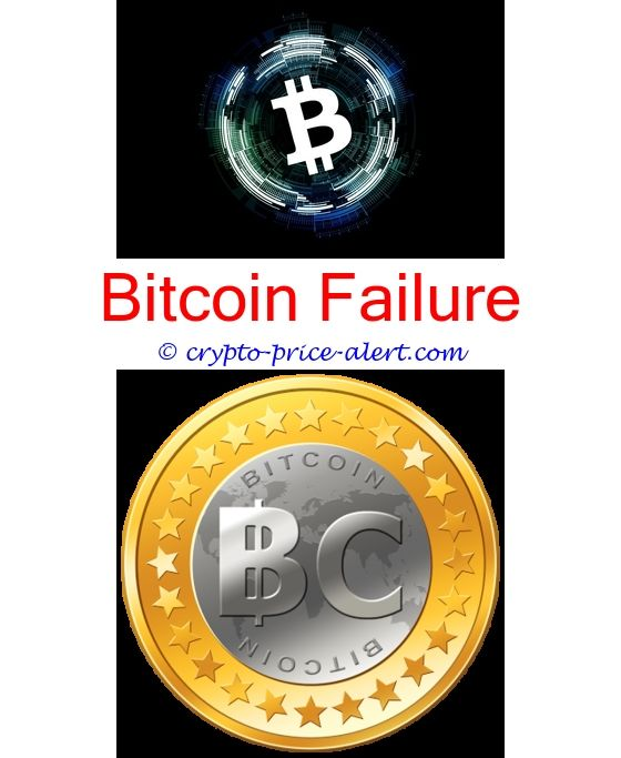 Two Bitcoin Bitcoin Ghs Calculator 21 Bitcoin Feesddit Bitcoin