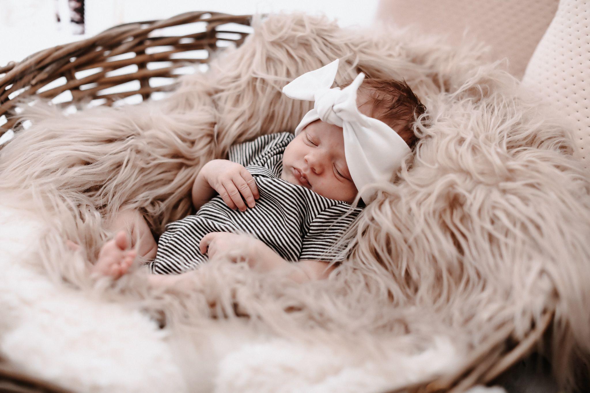 Babyshooting Hagen Babyfotografie - Babyfotograf Hagen lovely wild moments