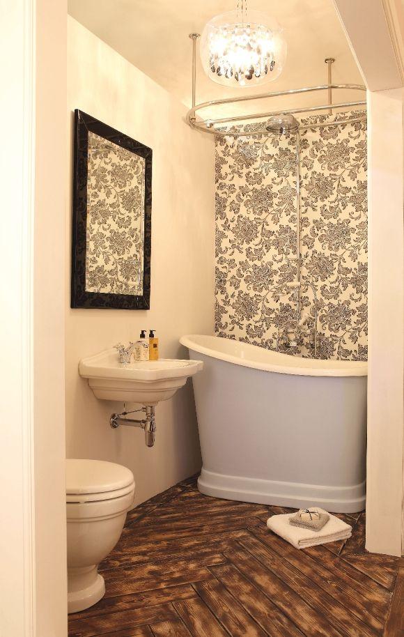 item15 | 108 shady | Pinterest | Tubs, Bath and Kid bathrooms