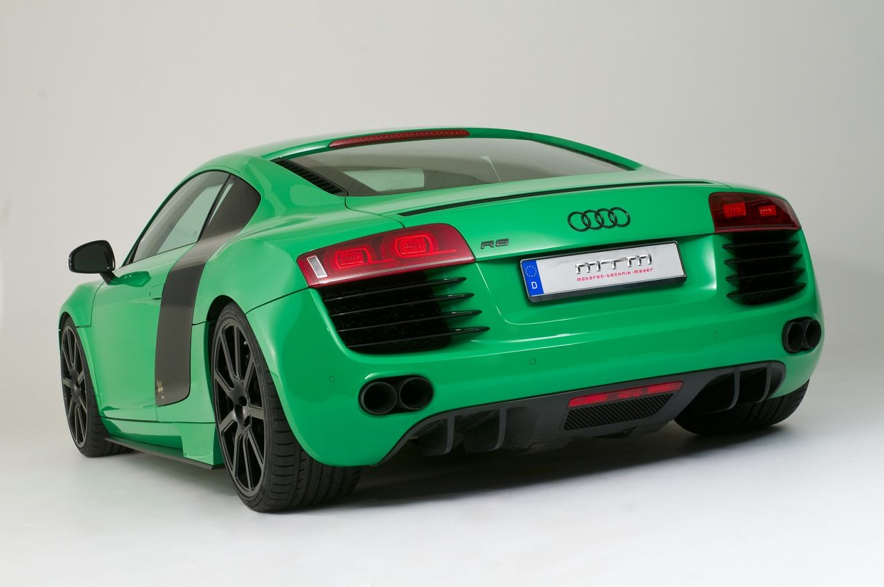 Ausmalbilder Autos Audi R8 : Audi R8 Audi R8 Pinterest