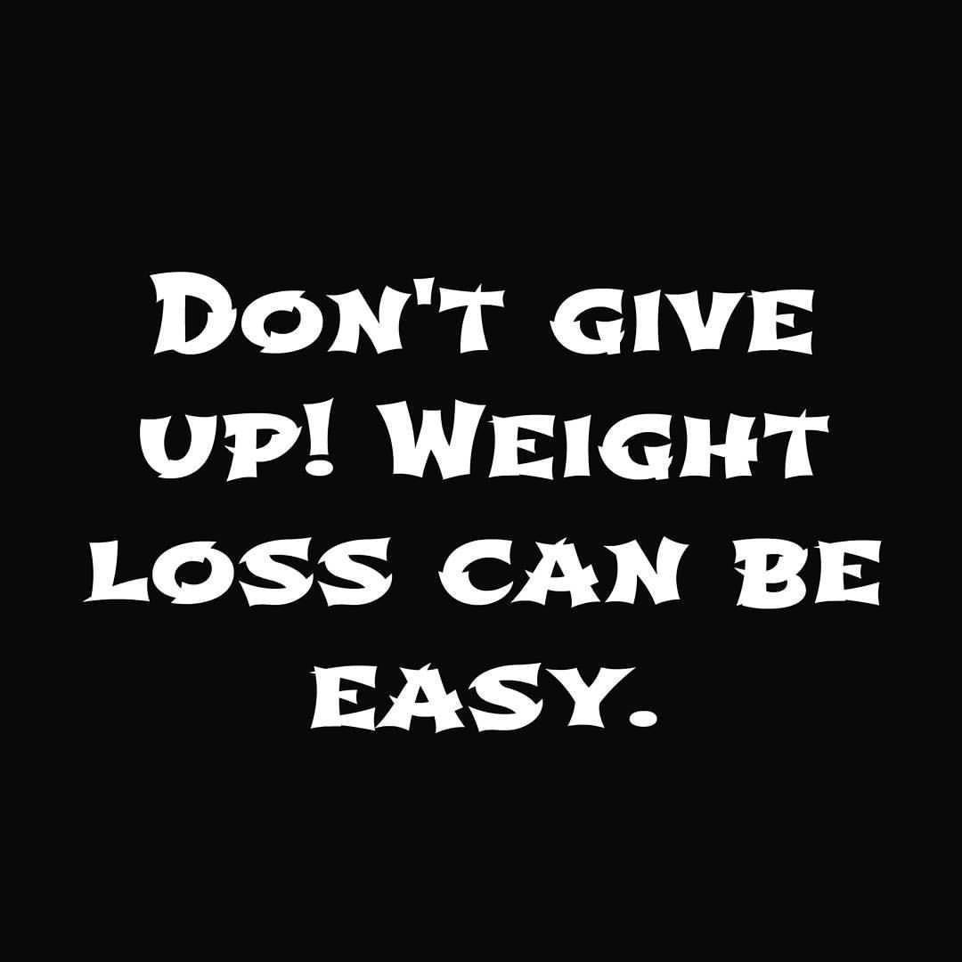 #wwwpinkswanbeautynet #inspirationalquote #healthylifestyle #healthychoices #inspiration #healthydie...