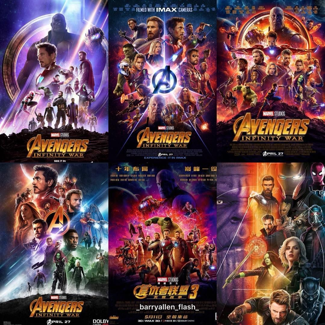 Guys The One On The Top Right Is Where They Are All Standing On Top Of Clint S Head Its The Same Shape And Everythin Marvel Superheroes Marvel Marvel Avengers