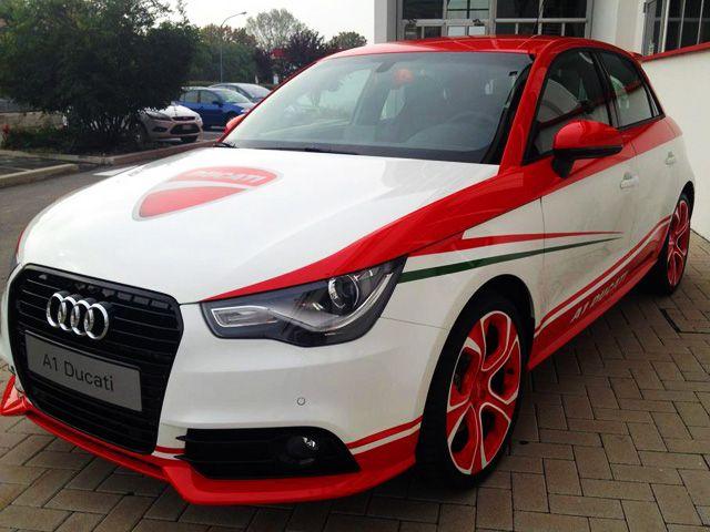 Audi A1 1 4 Tfsi S Line Hatchback Petrol Floret Silver Metallic