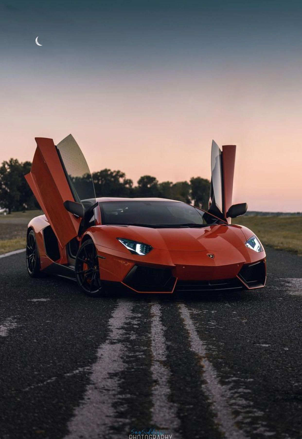 Lamborghini Aventador LP 700-4 #lamborghiniaventador #lamborghiniaventador