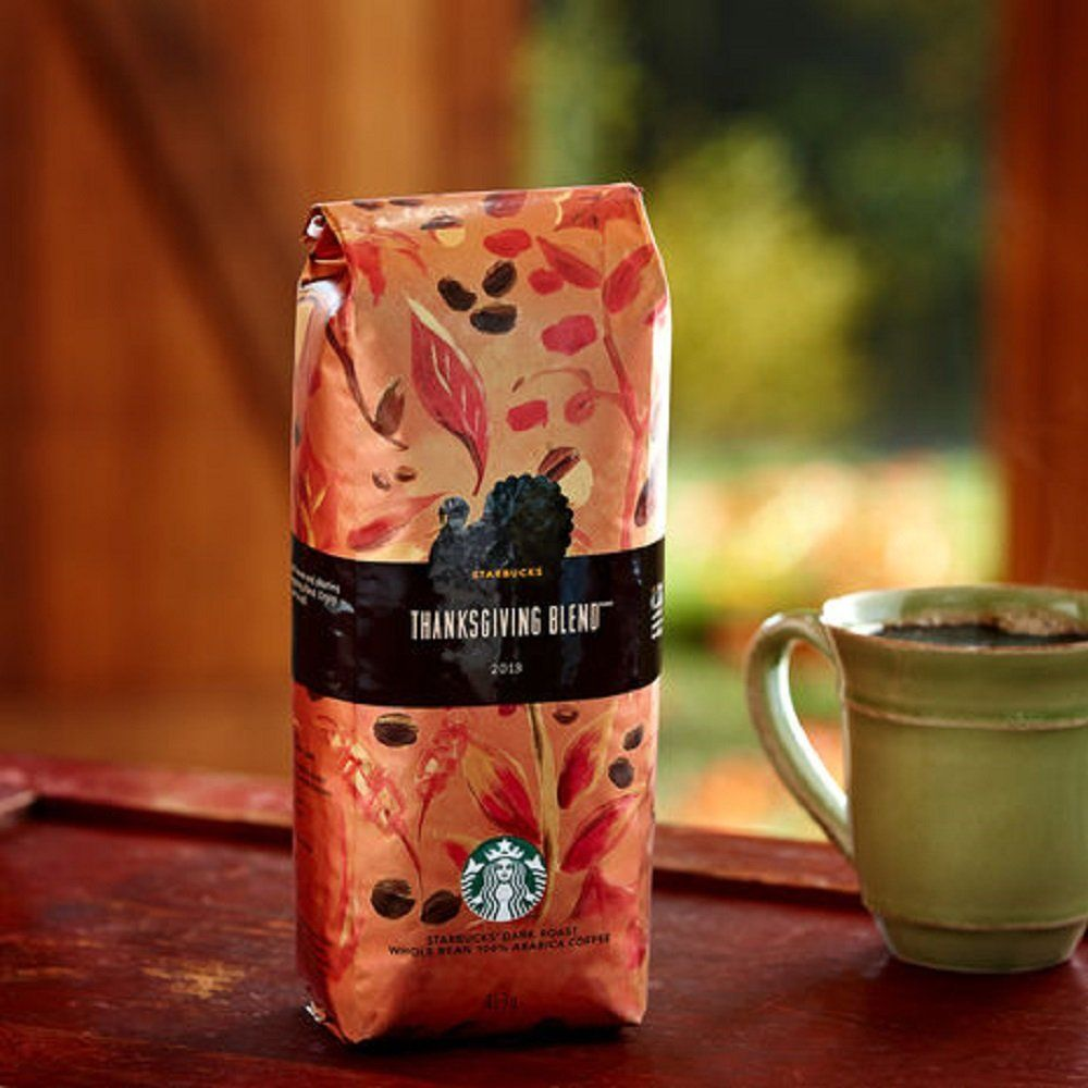 My favorite drink coffee packaging starbucks coffee