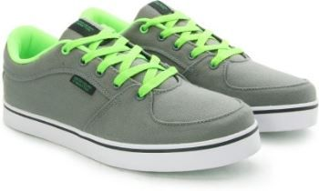 flipkart puma shoes 65% off of 60103 zip code