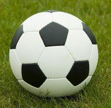 an ode to soccer coaches preto e branco pinterest soccer