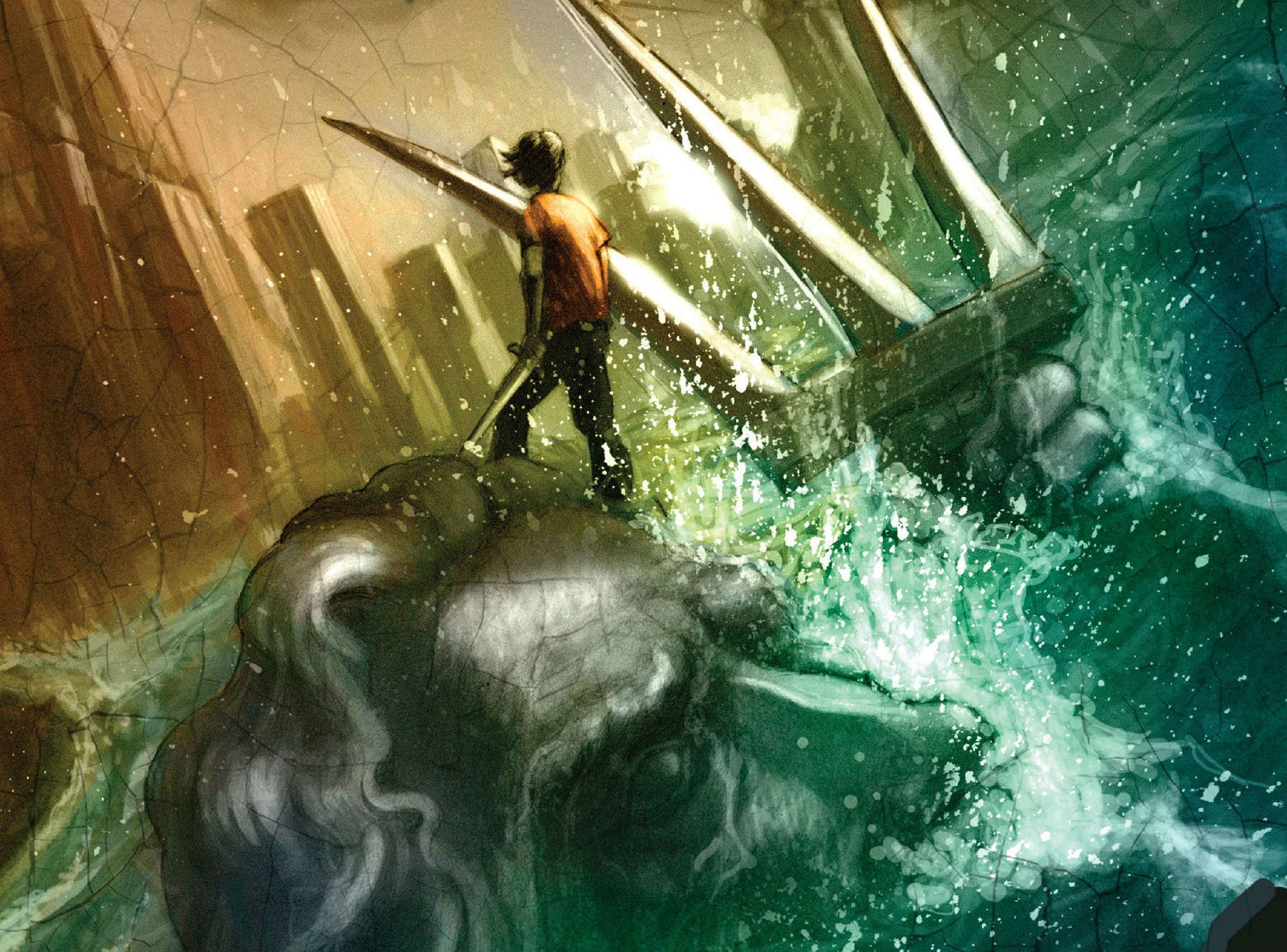 Percy jackson images imagens percy book wallpaper and background percy jackson images imagens percy book wallpaper and background voltagebd Image collections