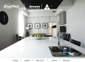 Smart Pack Kitchen Design Applet Download   Http://sapuru.com/smart