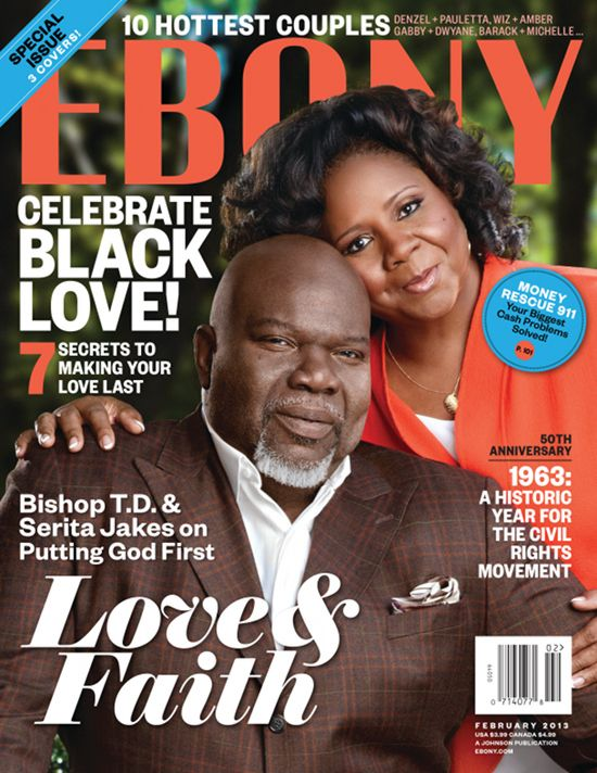 Black love ebony magazine covers