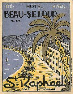 Hotel saint nicolas bruxelles booking
