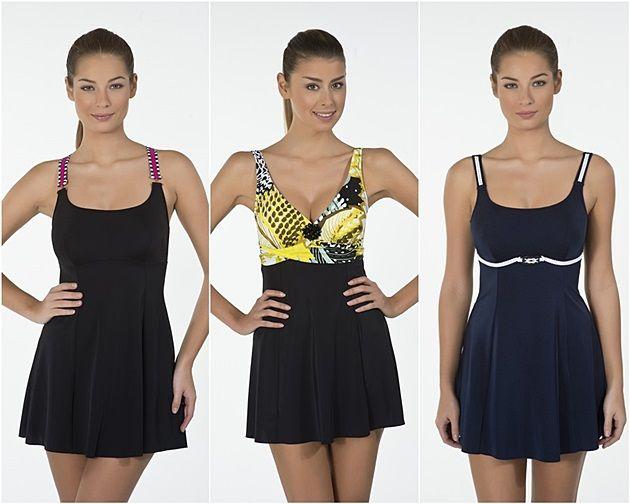 Kom Mayo Ve Bikini Modelleri 2015 Moda Stilleri Moda Mayolar