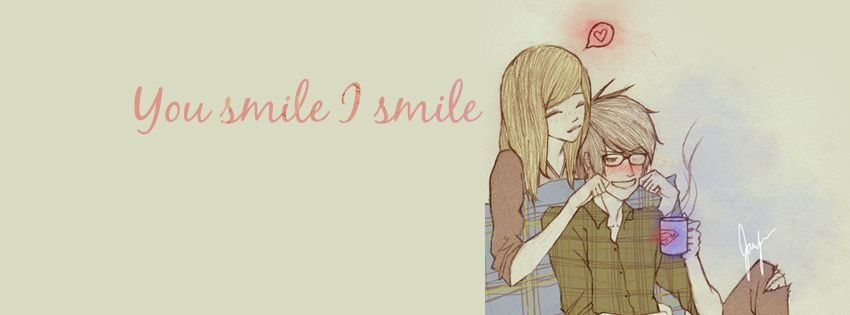 Cute Fb Cover Photos Love Quotes Facebook Timeline Covers