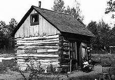 Pioneer Life in America - Bing images