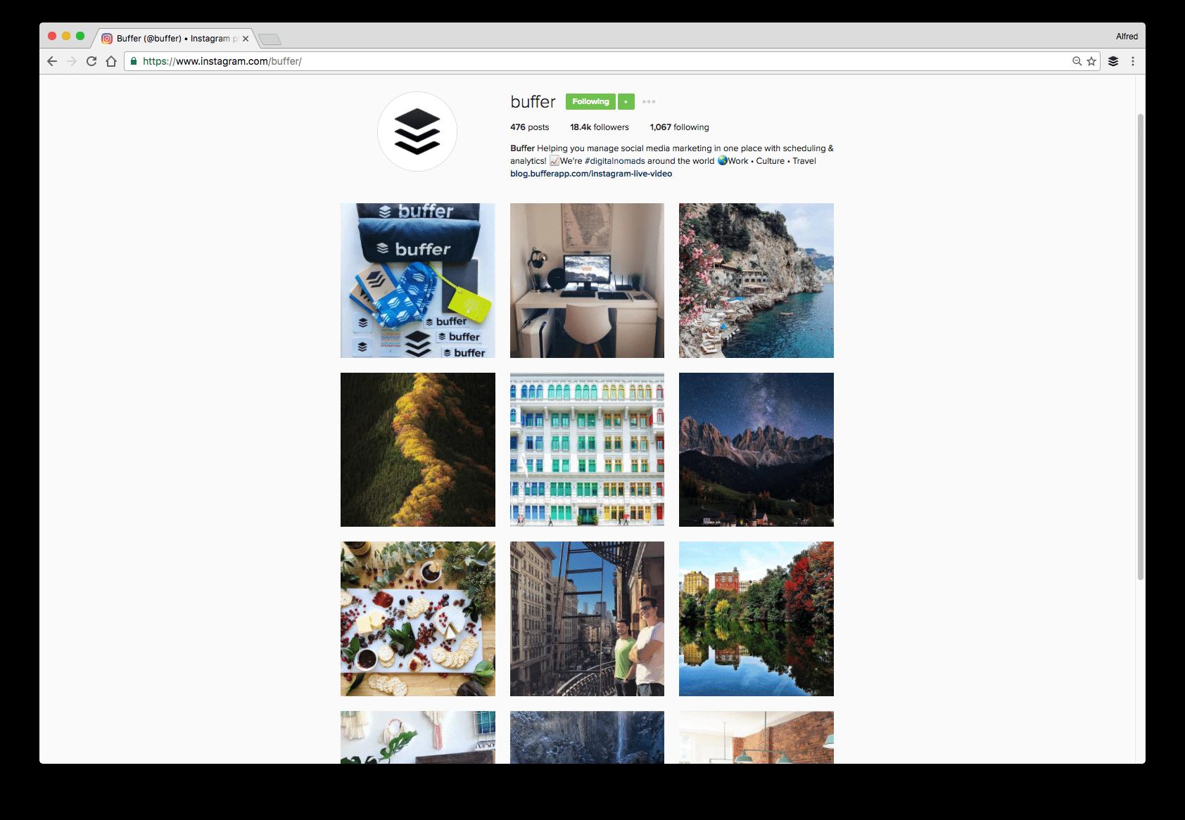 Download video live instagram online   Peatix