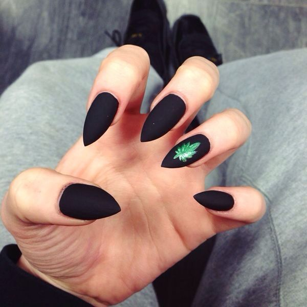 Pin by ~Fashion~ on ~Nails~ | Pinterest | Makeup
