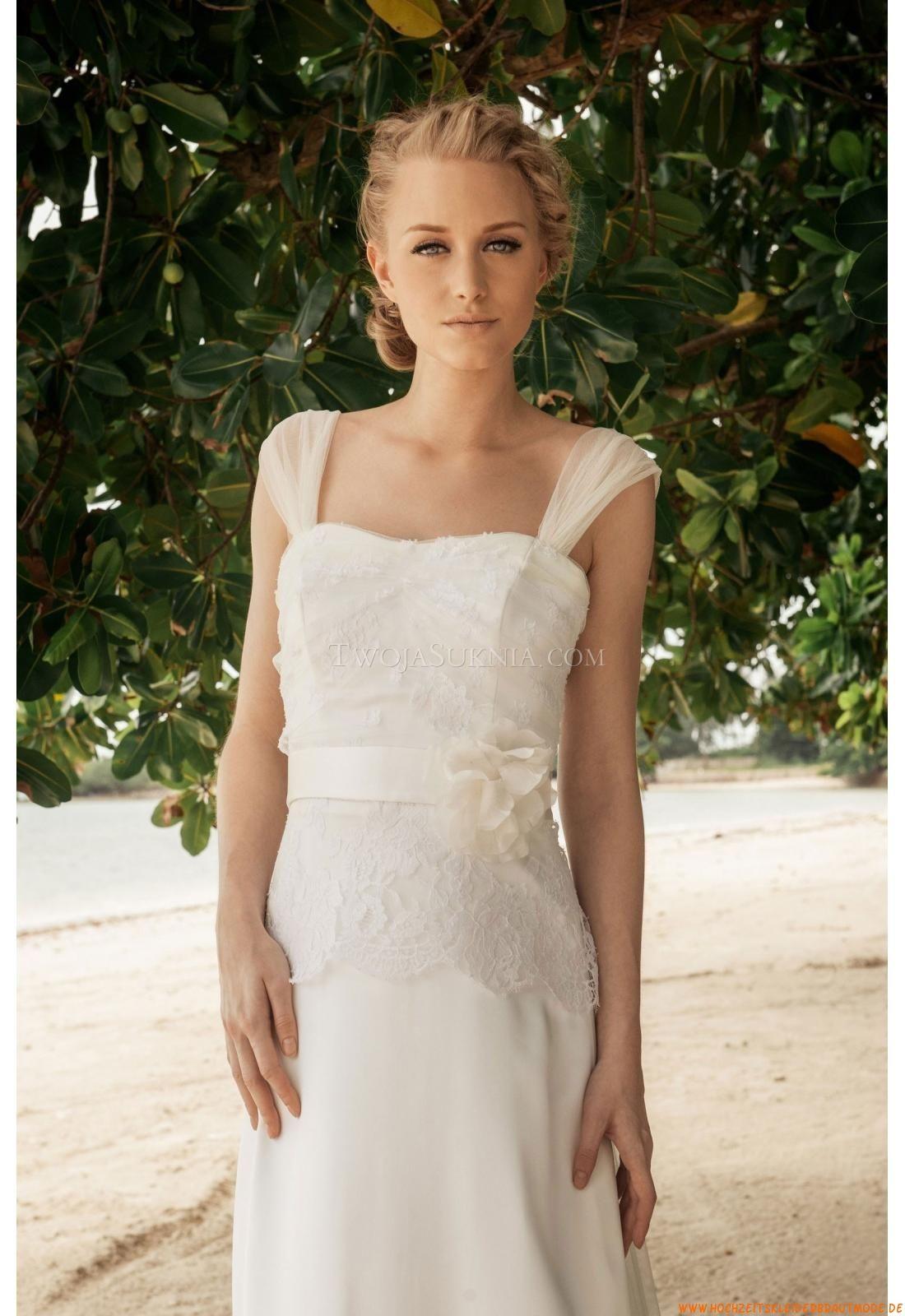 Winter Brautkleider 2014 | brautmode ausverkauf | Pinterest | Frankfurt