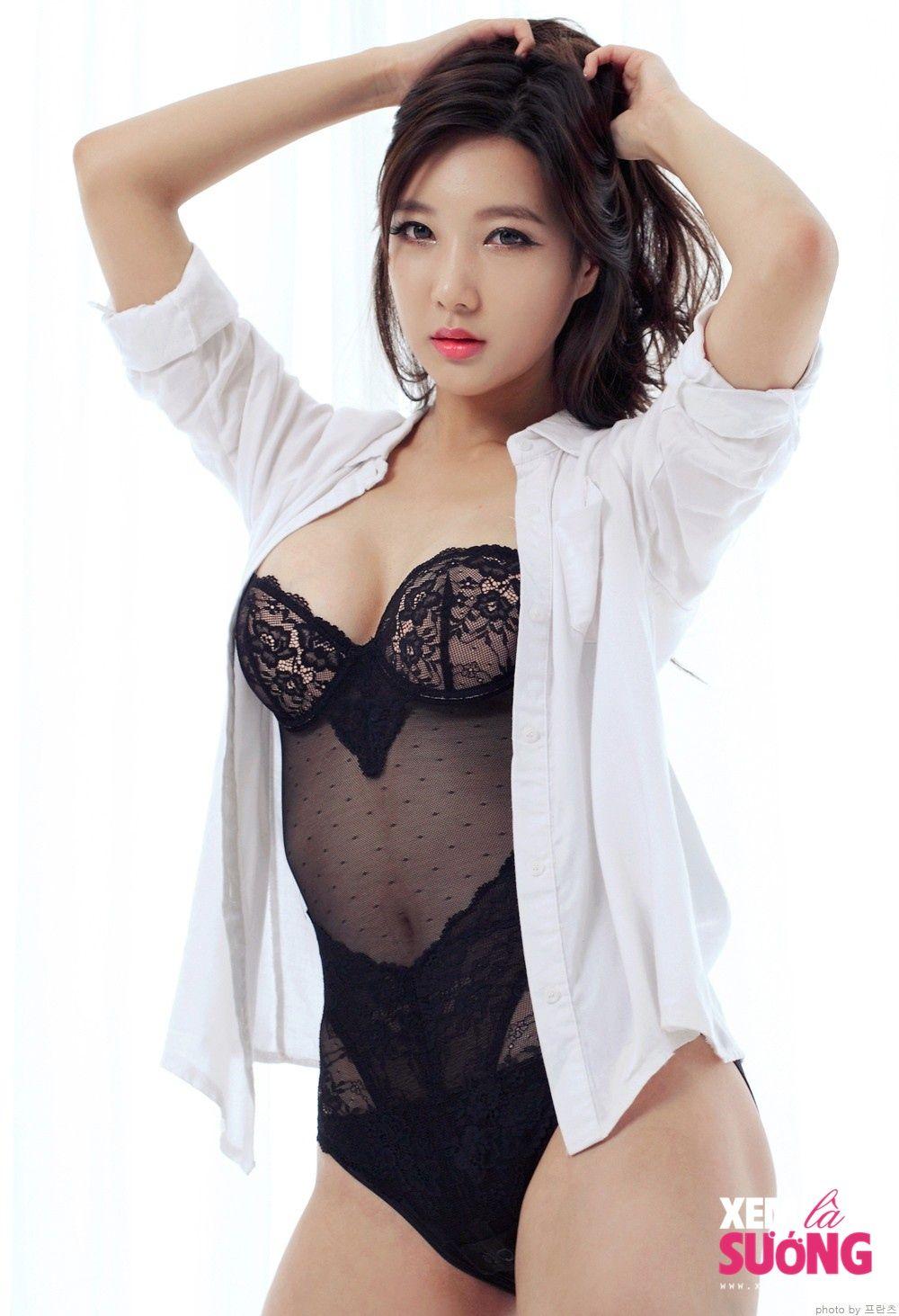 Hot women asia