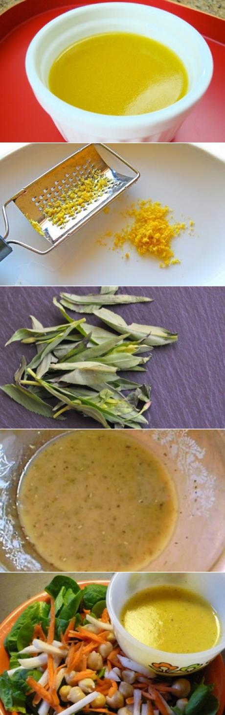 Соусы: пошаговые рецепты с фото - Вкуссовет. ру 69