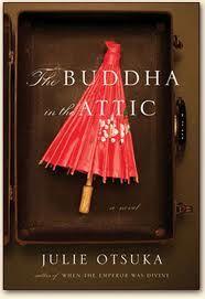 Holdings The Buddha In The Attic University At Buffalo Libraries Books National Book Award Buddha