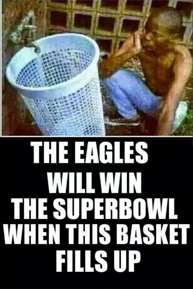 fd9b121fe493c4457987473d0bc2c1e7 superbowl i hate the eagles pinterest cowboys, dallas and