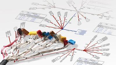 Wiring Harness Design Engineer Jobs Career Hiring In Canada Engineering Design Job Career Job Opening