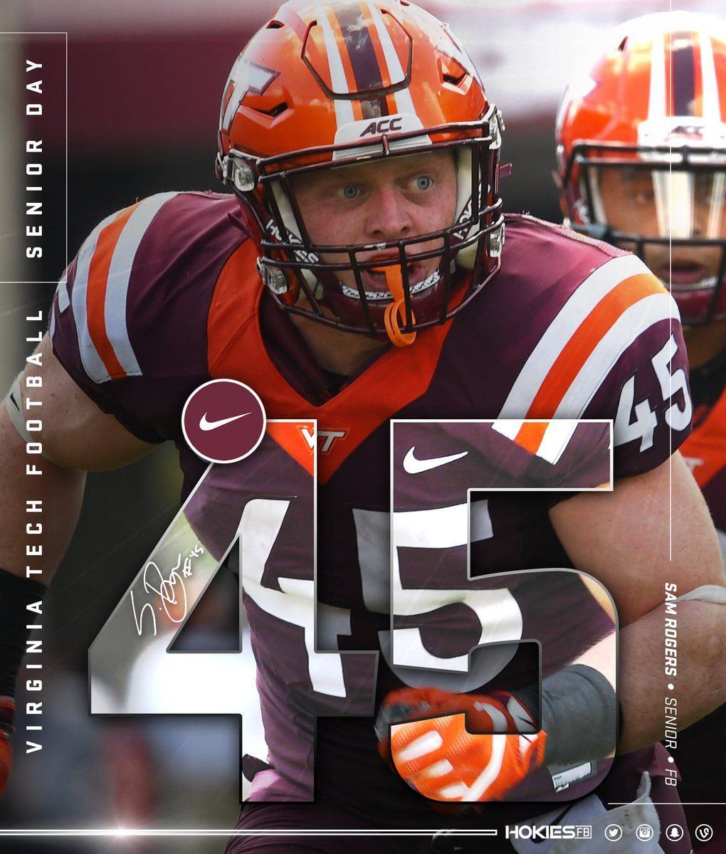 Embedded image (With images) Hokies, Football helmets