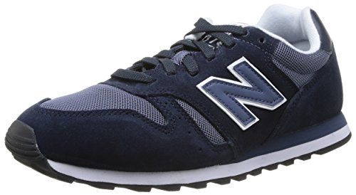 New Balance ML373 D Herren Sneakers | Womens basketball shoes ...